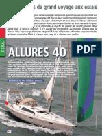 Allures-Y_40_Essai