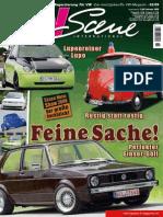 VW.Scene.02.09