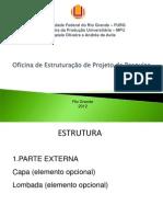 oficinaandra-121205082950-phpapp01