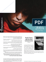 Haymarket Books 2014 Catalog