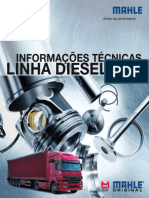 Mahle_Tabela_de_Parede_Linha_Diesel_2012-2