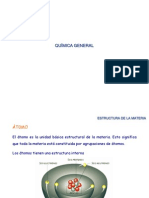 97174867 Quimica General