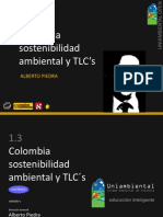 1 3sostenibilidadcolombia 100521131431 Phpapp01
