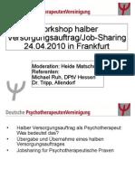 Praesentation_halber_Versorgungsauftrag