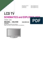 32LH30 Schematic
