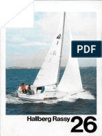 Hr 26 Brochure