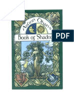 Aslinn Dhan's Christian Witches' Book of Shadows