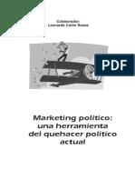 2_marketing.pdf