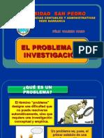07 - Usp-planteamiento Del Problema