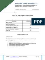 REQUERIMIENTO.docx