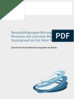SVR-Expertise-fuer-ADS.pdf