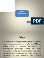 redes-neuronales-1218212427294030-9