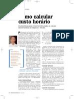 Custo_Horario_Equipamento