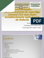 Apresentação Pibic 2013-Corrigido1Danieli