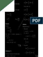 Copiar de Funciones Trigonometricas Ejercicios Resueltos de Nivel Basico (1)