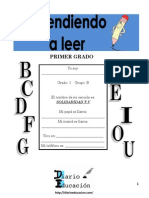 ESPAÑOL+APRENDIENDO+A+LEER+1.pdf