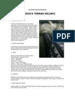 cara-beternak-kelinci.pdf