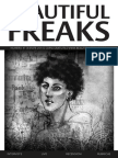 Beautiful Freaks 47