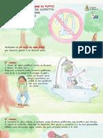 10 Regole Per i Parchi Aggiornato