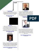 PPR Clients