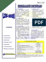 LZD-2000