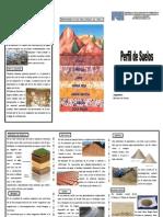 Perfiles del Suelo.pdf