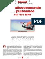 ELECTRONIQUE et Loisirs Magazine numéro 21.pdf