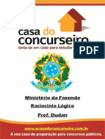 Apostila_ATA_RaciocinioLogico_Dudan.pdf