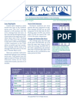 June 2014 RMLS Market Action Report Portland Oregon Home Value Statistics