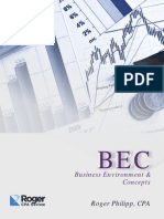 BEC Demo Companion (1)