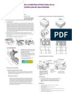 CARTEL DE METODOLOGIA.pdf