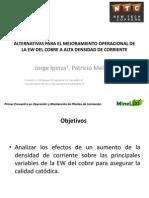 Presentacion Ipinza.melani
