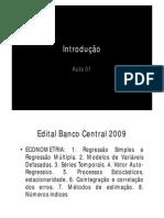 Amandaaires Economia Econometria 001