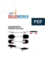 Manual de Uso SOLIDWORKS 2011-2