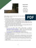 polman family reunion newsletter 4