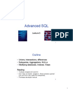 slides-3-advancedSQL