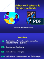 qualidade_prestacao_servicos