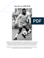 Play-Soccer-with-Pele
