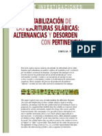 30_02_Ferreiro Alternancia y Desorden Con Pertinencia (10)