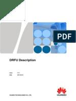DRFU Description.pdf