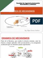 UTP_FIMAAS_Fuerza (1)