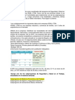 Actividad 1 - Salud Ocupacional - HEINER FONSECA