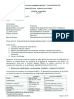 Acta 179-27 Mayo 2013