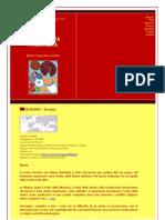 Microsoft Word - albaniatest