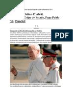 8_Wikileaks revela que el Vaticano apoyó el Golpe de Estado de Pinochet en 1973.docx