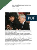 22_Bolivia quiere mar.docx