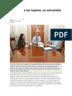 8_Reforma de las Isapres.docx