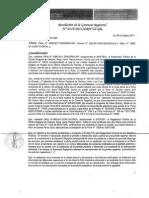 Ica Resol 179 2011 GR