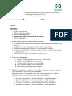 Agropecuaria-Modelo 1 Quimica
