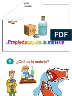 propiedadesdelamateria-090714140204-phpapp02